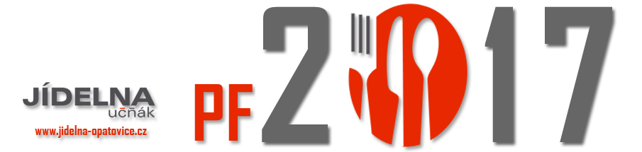 banner-hp